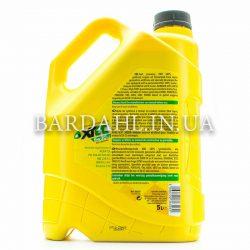 bardahl XTeC 5w30 5l