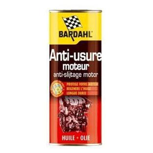 Bardahl Anti Usure