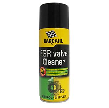 Bardahl EGR Vavle cleaner