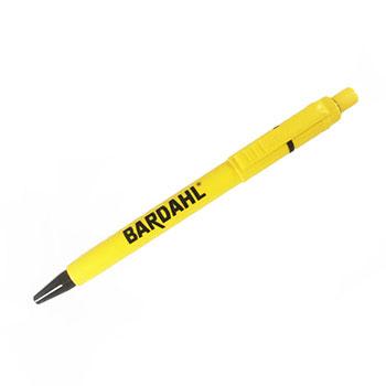 Ручка Bardahl