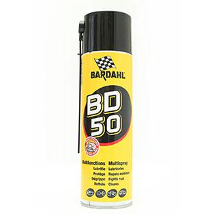 bardahl bd 50