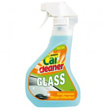 Glass-Cleaner-500-ml.