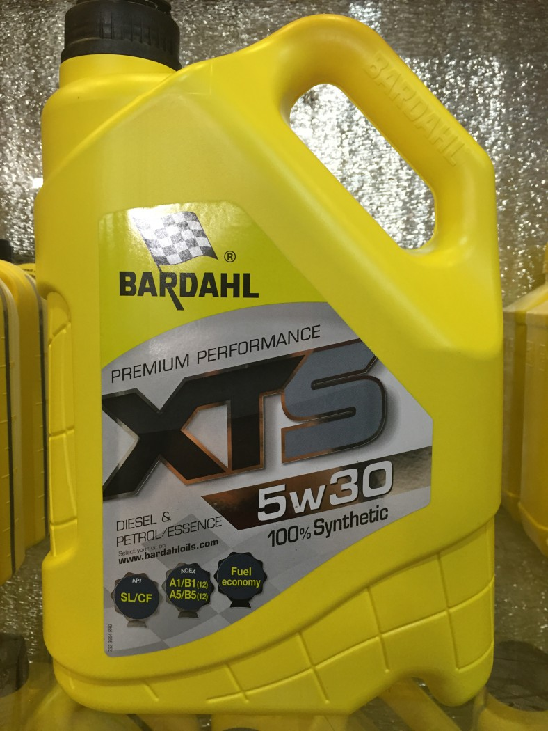 Bardahl масло цена в Украине