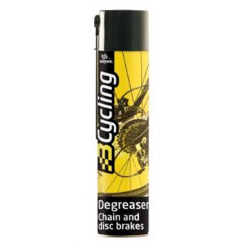 Bardahl Degreaser Chain & Disk Brakes