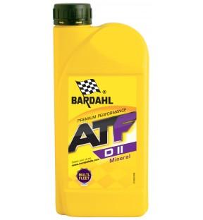 Bardahl ATF D II