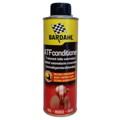 bardahl-atf-conditioner-500x500