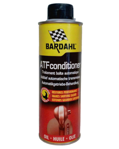 bardahl-atf-conditioner-500x500