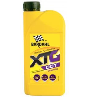 Bardahl XTG DCT