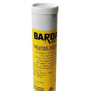 Bardahl HT SPG MO2