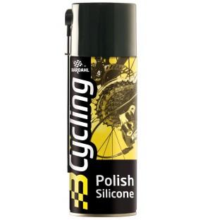 Bardahl polish silicone